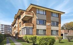 6/99 Corrimal Street, Wollongong NSW