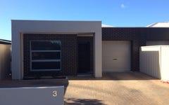 3 Sarnia Avenue, Clearview SA