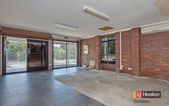 141 Burnside Road, Stapylton QLD
