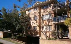 8/65-67 Pitt Street, Mortdale NSW