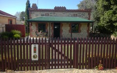 5 Tenth Street, Gawler SA