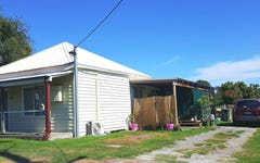 428 Lake Road, Argenton NSW