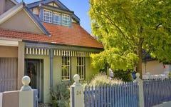 24 Evans Street, Bronte NSW