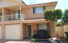 6/39 Doncaster Avenue, Casula NSW