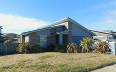 18 East Camp Drive, Cooma NSW