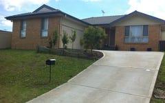 222 Denton Park Drive, Aberglasslyn NSW