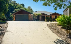 50 Camille, Strathdickie QLD