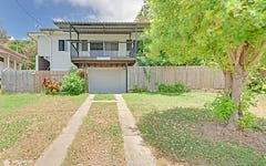 110 Farnborough Road, Farnborough QLD