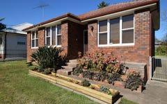 28 Coveny Street, Doonside NSW