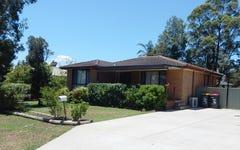 3 Cochrane Street, Tenambit NSW