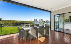 152 Lancaster Avenue, West Ryde NSW