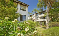 51/10 Goodwin Street, Narrabeen NSW
