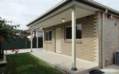2A Quest Ave, Carramar NSW