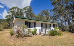 45 Ryries Road, Lawrence NSW