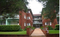 3/23 Ormond Street, Ashfield NSW