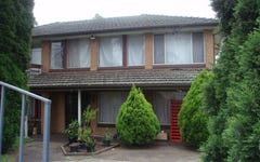 1677 The Horsley Drive, Horsley Park NSW