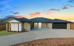 20 Horizons Way, Woombye QLD