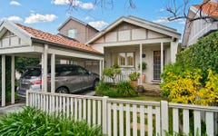 47 Hector Rd, Willoughby NSW
