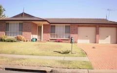 3 Burra Close, Glenmore Park NSW