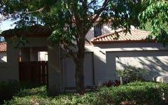 765 Noosa Springs Drive, Noosa Springs QLD