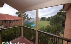 18/200 Willarong Road, Caringbah NSW