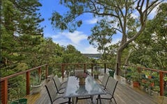 23 Laird Drive, Avoca Beach NSW