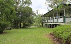 365 Dyaaba Road, Dyraaba NSW