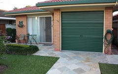 78 Nobby Pde, Miami QLD