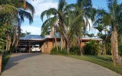 8 Melissa Court, Beaconsfield QLD