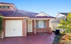 55 EDENSOR ROAD, St Johns Park NSW