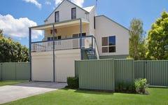 11 Gray Street, Tumbulgum NSW