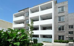 Block A, 14/1-9 Monash Road, Gladesville NSW