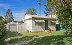 64 Bass Avenue, Killarney Vale NSW