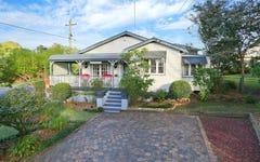 1 Argowan Road, Schofields NSW