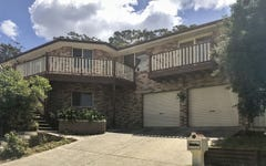 3 Island View, Kincumber NSW