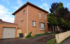 10/219 Mahoneys Road, Forest Hill VIC