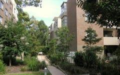 55/6-8 CULWORTH AVENUE, Killara NSW