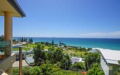 2/50 Coachmans Close, Sapphire Beach NSW