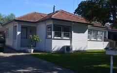 24a Hemsworth Ave, Northmead NSW
