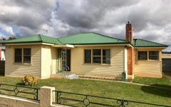 56 Jubilee Road, Youngtown TAS