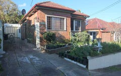 168 West Street, South Hurstville NSW