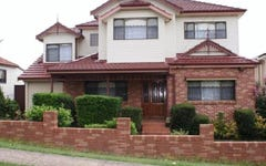 15 Patricia Street, Mays Hill NSW