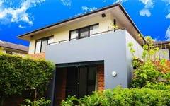 132L Cabarita Road, Cabarita NSW