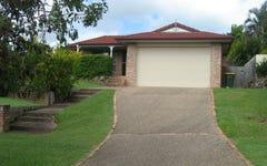 33 Piccabeen Court, Narangba QLD