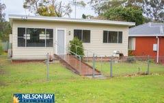 18 Bay Street, Nelson Bay NSW