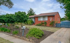 47 Petterd Street, Page ACT