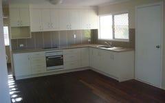 30 Balfour Street, Mount Larcom QLD