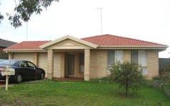 14 Gleneagles Way, Glenmore Park NSW
