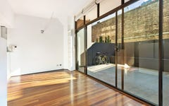 6/277 Crown Street, Surry Hills NSW