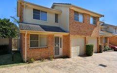 1/3-5 Acton Street, Sutherland NSW